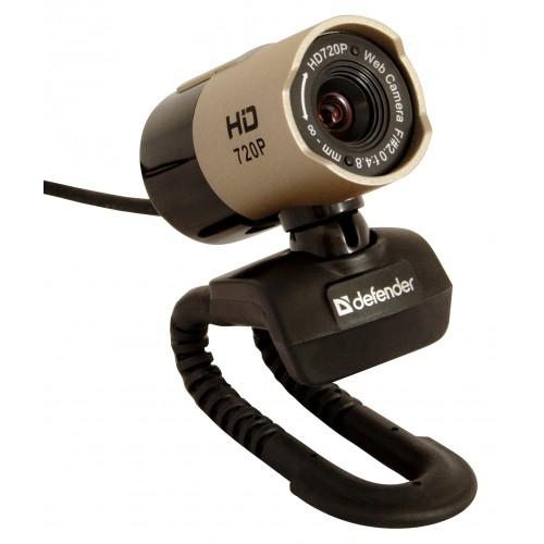 Просмотр камер видеонаблюдения через internet explorer