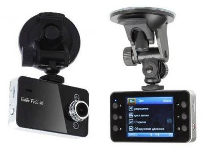 видеорегистратор dream of digit-tech f200hd каркам q 2