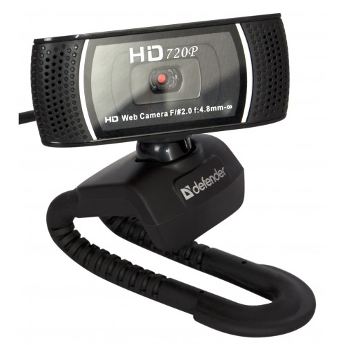 Видеонаблюдение на даче с передачей на смартфон