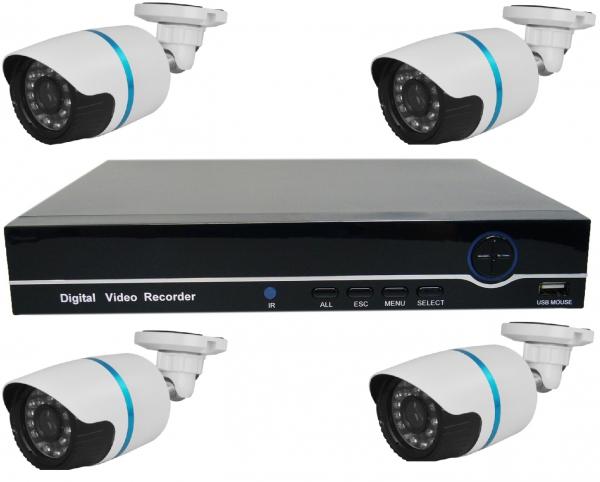Видеорегистраторы оптом красноярск видеонаблюдение видеорегистратор или компьютер