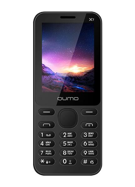 ce654223c1c Мобильные телефоны оптом. Купить смартфон оптом в Новосибирске ...