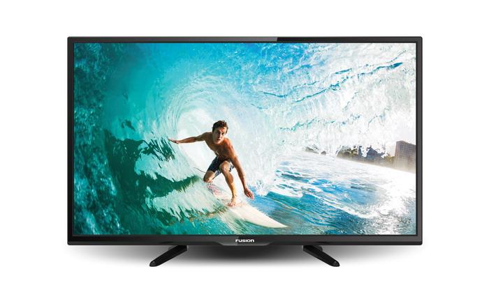 100kb имя: 37-kakoj-televizor-kupit-lcd-ili-plazma-5jpeg тип: jpeg